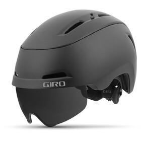 Giro Bexley MIPS Cykelhjälm svart